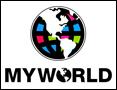 MyWorldLogo_EN