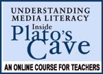 Understanding-Media-Literacy-Platos-Cave-150-pxl