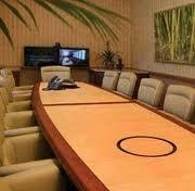 advisory_board