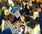 africa_media_literacy_conf