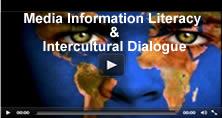 media_dialogue
