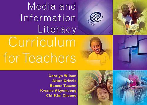 mil_curriculum