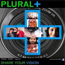 plural_plus