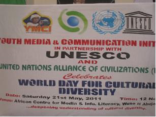 youth_media_forum1