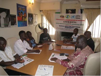 youth_media_forum2