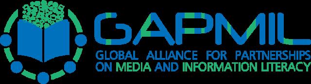 gapmil-logo